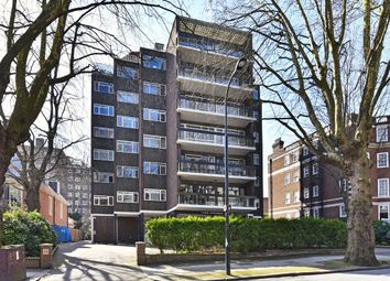 Thumbnail 3 bed flat for sale in The Polygon, London