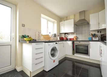 Thumbnail 2 bed semi-detached house to rent in Dudbridge, Stroud, Gloucestershire