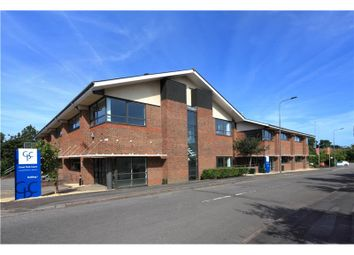 Thumbnail Office to let in Buildings 1 & 2, Great Park Court, Great Park Road, Bradley Stoke, Bristol, Avon