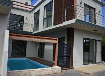 Thumbnail 3 bed town house for sale in Grand Baie, Mauritius