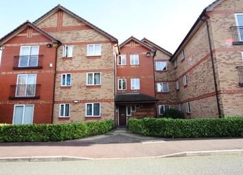 Thumbnail 2 bed flat to rent in Galbraith Close, Aigburth, Liverpool
