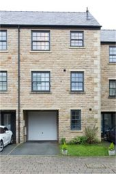 Thumbnail 2 bed terraced house for sale in Goudhurst Court, Arcon Village, Horwich