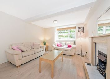 Thumbnail 1 bed flat for sale in 35 (Bf2), Barony Street, New Town, Edinburgh