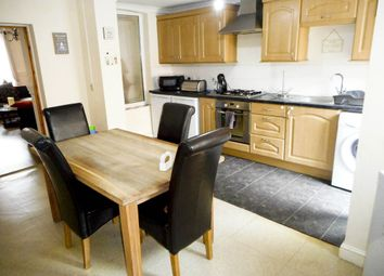 Thumbnail 3 bed end terrace house for sale in Court Street -, Tonypandy