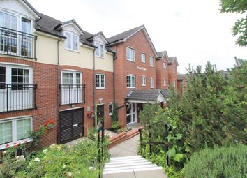 Thumbnail 2 bed property for sale in Queen Street, Hitchin
