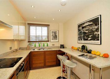 Thumbnail 2 bedroom property to rent in Hamilton Terrace, London