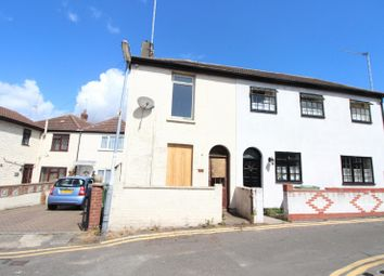 Thumbnail 2 bedroom property for sale in North Market Road, Great Yarmouth