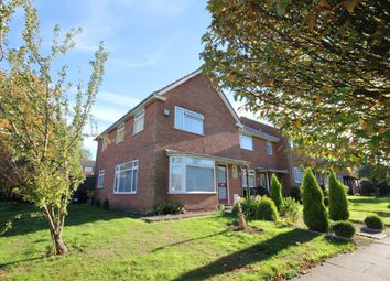 Thumbnail Room to rent in The Paddock, Bournville