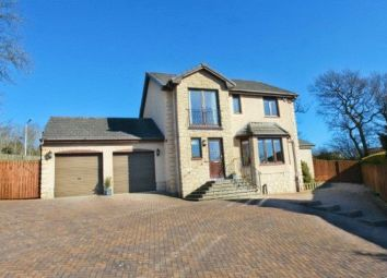 Thumbnail 5 bedroom property to rent in Formonthills Lane, Glenrothes, Fife