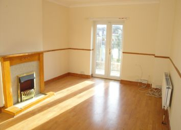 Thumbnail 3 bed terraced house to rent in Arnold Road, Dagenham