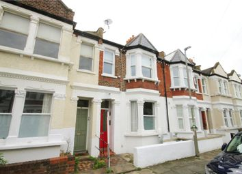 1 bed maisonette for sale in Farlton Road, London SW18