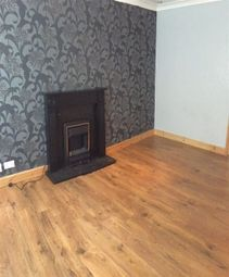 Thumbnail Property to rent in Crown Close, Dewsbury