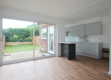 Thumbnail 3 bed property to rent in Greenwood Gardens, Caterham