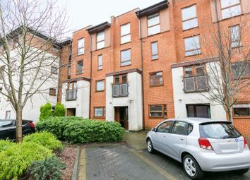 3 bed maisonette for sale in Commonwealth Drive, Three Bridges, Crawley, West Sussex RH10