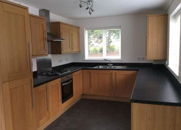 Thumbnail 2 bed flat to rent in Stubwick Court Old Saw Mill Place, Little Chalfont, Amersham, Buckinghamshire