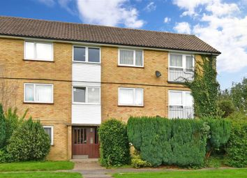 Thumbnail Flat for sale in Court Lodge Road, Horley, Surrey