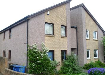 Thumbnail Studio for sale in Thirlestane Place, Dundee