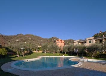 Thumbnail 2 bed apartment for sale in Via Militare, 31, Lerici, La Spezia, Liguria, Italy