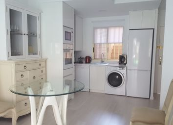 Thumbnail 1 bed apartment for sale in Balcones Del Mar, El Campello, Alicante, Valencia, Spain