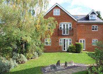 2 bed flat for sale in Stoke Road, Guildford, Surrey GU1