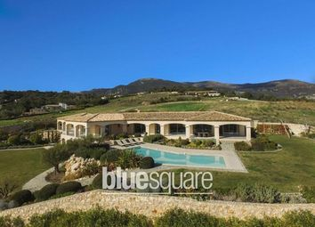 Thumbnail 6 bed property for sale in 06330, Roquefort-Les-Pins, Fr