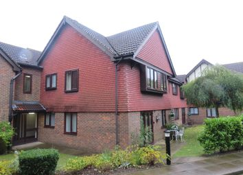 Thumbnail 2 bedroom property for sale in Ransom Close, Watford