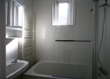London Road, Kent TN4. Room to rent          Just added