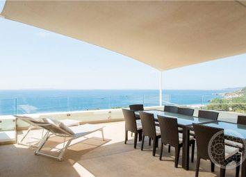 Thumbnail 4 bed villa for sale in Santa Eulària Des Riu, Balearic Islands, Spain
