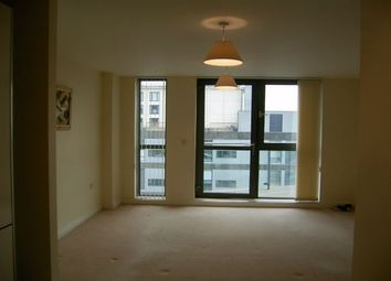 Thumbnail 2 bed flat to rent in Holliday Street, City Centre, Birmingham
