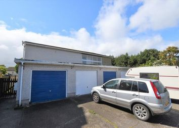 Thumbnail 2 bed flat for sale in Grove Court, Grove Mount, Ramsey