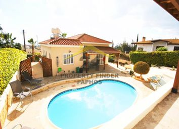 Thumbnail Bungalow for sale in Peyia, Paphos, Cyprus