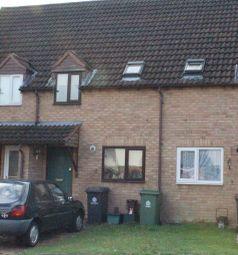 Thumbnail 2 bedroom property to rent in Lanham Gardens, Quedgeley, Gloucester