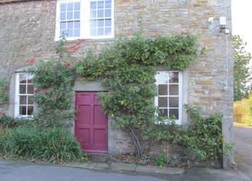 Thumbnail 3 bed cottage to rent in Swinithwaite, Leyburn, North Yorkshire