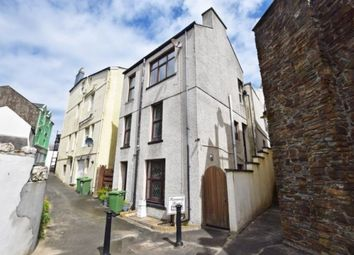 Thumbnail 3 bed property to rent in Strand Road, Port Erin