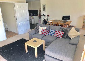 Thumbnail 2 bedroom flat to rent in Waters Edge, Dickens Heath