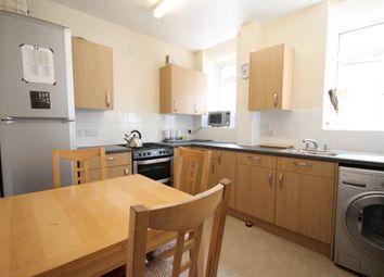 Thumbnail 3 bedroom flat to rent in Kenbrook House, Leighton Road, Kentish Town