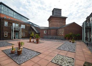 Thumbnail 1 bed flat for sale in Victoria Street, Sheffield, South Yorkshire