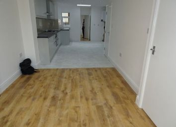 Thumbnail 1 bed property to rent in Rose Cottages, Hubert Road, Selly Oak, Birmingham