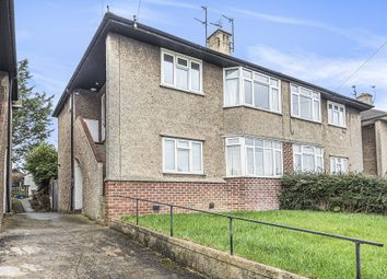 2 bed maisonette for sale in Copse Lane, Marston, Oxford OX3