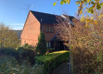 Thumbnail 2 bed flat for sale in Wyatt Close, High Wycombe