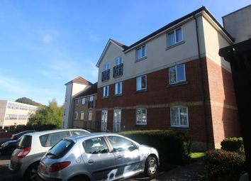 Thumbnail 2 bed flat to rent in Noke Drive, Redhill