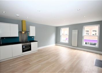 Thumbnail 1 bed flat to rent in Queens Lane, Maidenhead, Berkshire