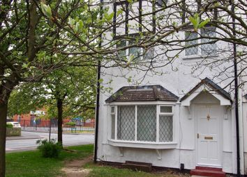 Thumbnail 3 bed property to rent in Windmill Lane, Smethwick