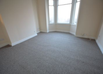 Thumbnail 1 bed flat to rent in St Chads Road, Derby