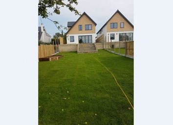 4 bed detached house for sale in Dargate Road, Whitstable, Kent CT5
