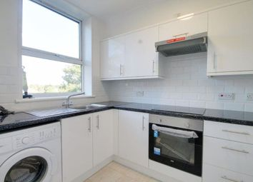 Thumbnail 1 bedroom flat to rent in High Street, Cheshunt, Waltham Cross
