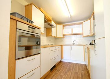 Thumbnail 3 bed flat to rent in Vellacott Close, Cardiff