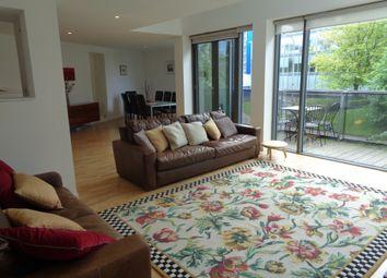 3 bed flat to rent in Cowcaddens Road, Cowcaddens, Glasgow G4
