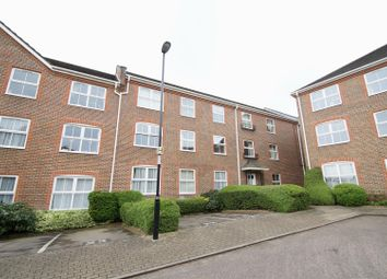 Thumbnail 1 bed flat for sale in Paxton Road, London