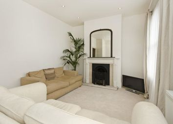 Thumbnail 2 bedroom flat to rent in Dames Road, London
